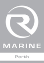 r_marine_perth_vertical_large_small.jpg